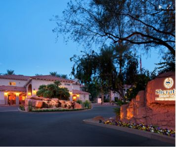 Photo for Perfect Scottsdale location for a family or couples getaway!