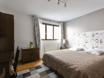Photo for Charming studio close to train station and Old Lille