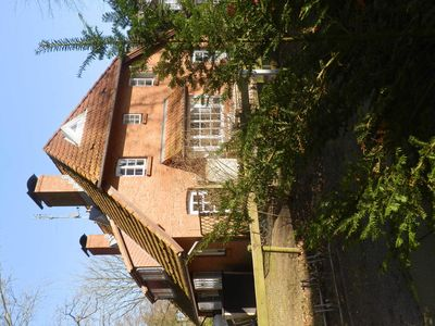 Photo for 0170 House in the spa park - Haus am Kurpark 1a
