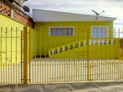 Photo for ACCOMMODATION | HOME | GUARULHOS