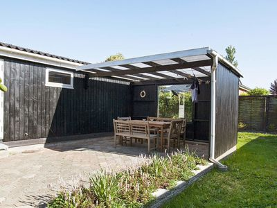 Photo for 6 person holiday home in Strøby