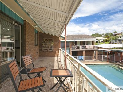 Photo for Driftwood Court 3 - Sawtell, NSW