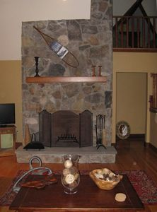 Photo for 5BR House Vacation Rental in Lincoln, New Hampshire