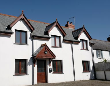 Photo for Spacious & Homely, Well-equipped cottage in Hartland, North Devon - Sleeps 6.