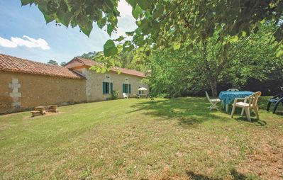 Photo for 2 bedroom accommodation in Grignols