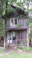 Photo for 1BR Cabin Vacation Rental in Owenton, Kentucky