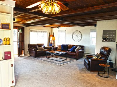 Photo for 3BR House Vacation Rental in Arvada, Colorado