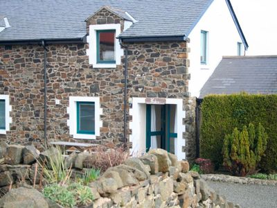 Photo for 3BR House Vacation Rental in Embleton