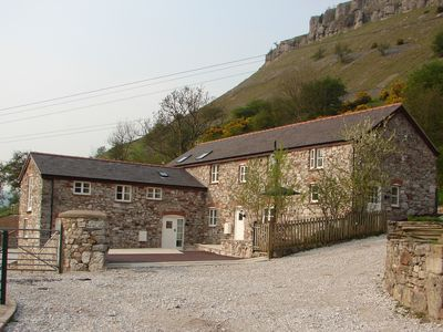 Photo for No 3 Panorama Cottages
