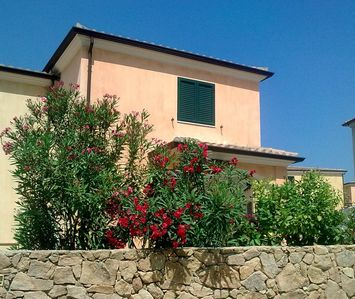 Photo for Pretty house at 1000 meters from the sea