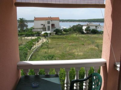 Photo for Holiday apartment with air conditioning and wireless Internet