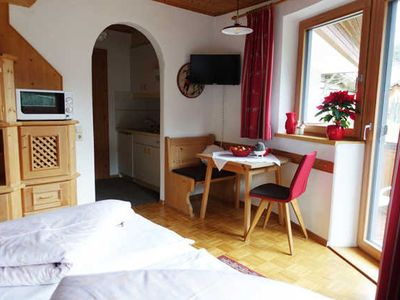 Photo for Apartment for 2 persons Nr. 5 - Apart Stotter