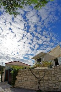Photo for House in Sumartin (Brač), capacity 5+3