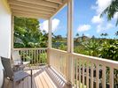 6BR Condo Vacation Rental in Koloa, Hawaii
