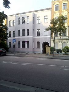 Photo for 4BR Apartment Vacation Rental in Lutherstadt Wittenberg