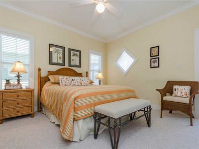 Photo for Beach Bungalow 41C 2 Br at the Purple Parrot Village Resort by Perdido Key Resort Management