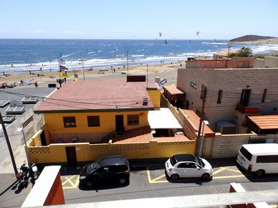 Photo for Duplex Sea Views Medano
