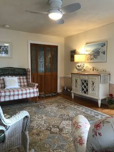 Photo for Country House Just 3 Miles to Cape May Beaches