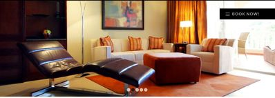 Photo for Presidential Suites By Lifestyle Puerto Plata, 1 BR