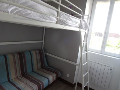Photo for Holiday rental in the Lot Puybrun