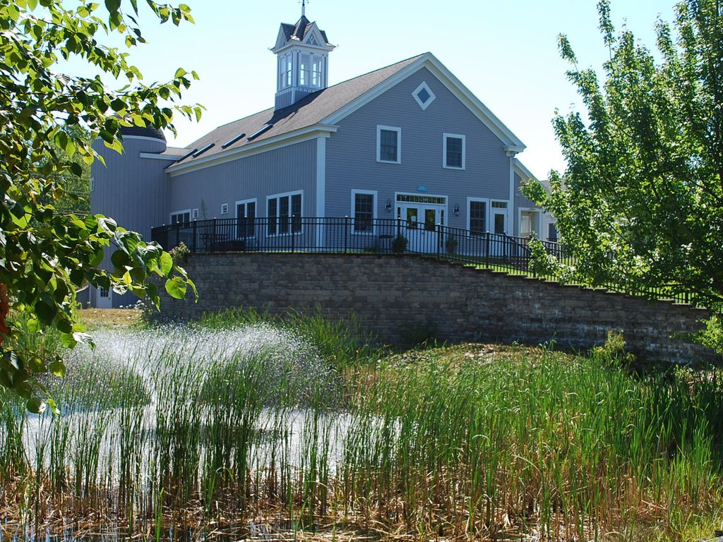 Wells Maine Vacation Rentals By Owner Byowner Com