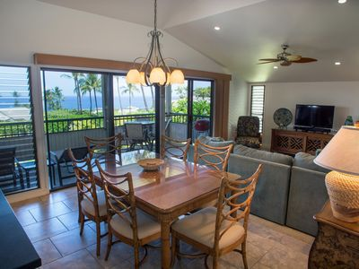 Photo for Beautifully Remodeled Wailea Condo Perfect for your Family Vacation