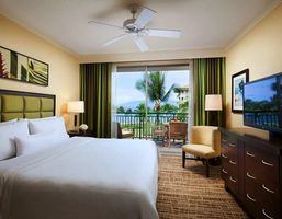 Photo for 2BR Resort Vacation Rental in Lahaina, Hawaii
