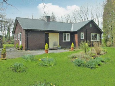 Photo for 3 bedroom accommodation in Ennerdale