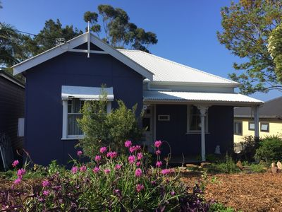 Photo for 3BR House Vacation Rental in Bulli, NSW