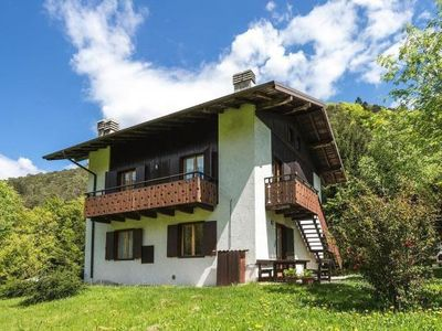 Photo for Apartments Casa Oasi, Ledro  in Ledrosee - 5 persons, 2 bedrooms