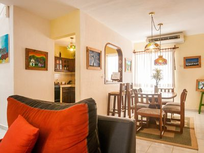 Photo for 2BR House Vacation Rental in Cancun, QROO