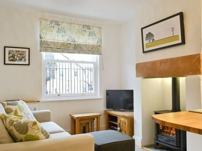 Photo for 1 bedroom property in Keswick.