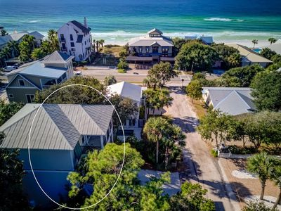 Photo for 32 Hickory Street by Royal Destiations-Views-Private Pool-Near Seaside