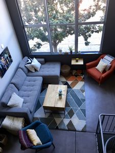 Photo for Industrial Dogpatch Loft