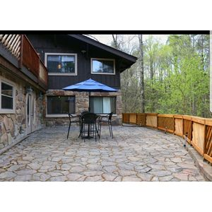 Photo for Peace of Heaven 2Br 1Bth  1 Mile to Gatlinburg  2 miles to Pigeon Forge