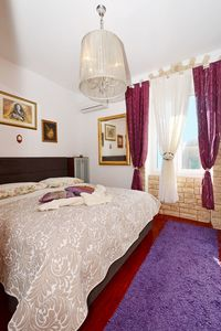 Photo for Apartment Bepe (11912-A1) - Solin