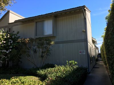 Photo for Elm Ave Condo One Block from Carpinteria Beach