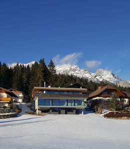 Photo for 4BR Apartment Vacation Rental in Ramsau am Dachstein