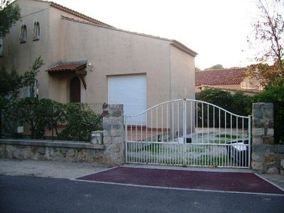 Photo for 3BR House Vacation Rental in Hyères