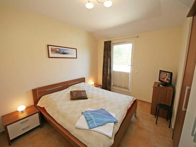 Photo for Green dune Whg. 22 sea breeze with balcony - H: Green dune Whg. 22 sea breeze with balcony