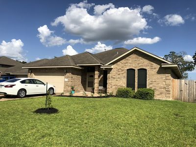 Photo for 4BR House Vacation Rental in College Station, Texas
