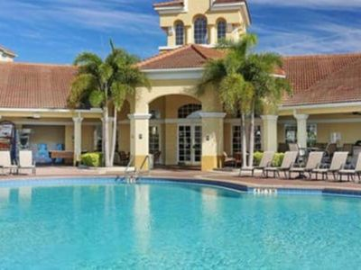 Photo for Charming 3Bdrm 2Bath apt in the heart of Orlando