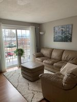Photo for 2BR Condo Vacation Rental in Concord, New Hampshire
