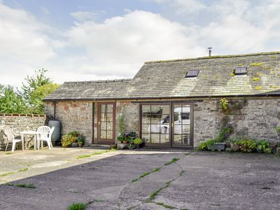 Photo for 3 bedroom accommodation in Newby, near Appleby-in-Westmorland
