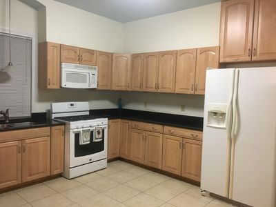 Photo for Charming 3 BR Home - 15 minutes from French Quarter (Lakeview)