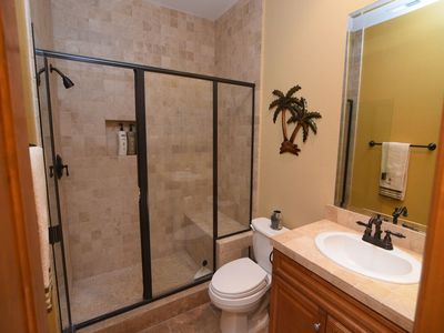 Photo for San Felipe Vacation Rental Home  2BR 2BA with free in-house Wifi and pool access
