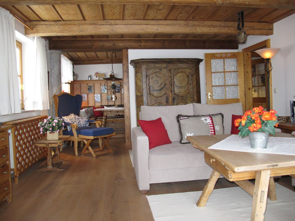 First Class Vacation Apartment For Romantic Couples And Those - First class vacations