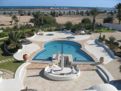 Photo for House / Villa - DJERBA