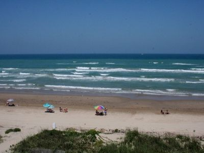 Gorgeous ocean view, family friendly, great VALUE! New WI-FI