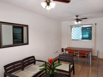 Photo for Apartment, Historical Downtown Merida, Remate de Montejo